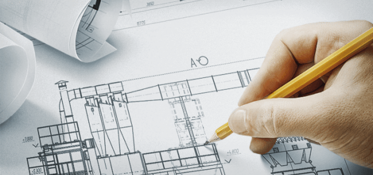 Разработка проектной документации «Терраса на сваях на Клязьминском водохранилище»